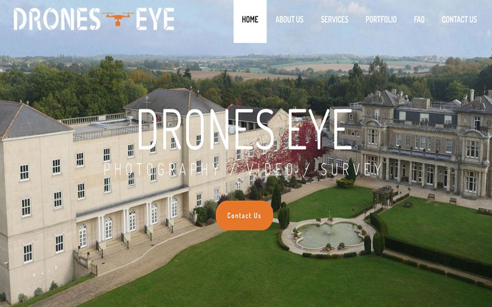 casestudy-bg-drones-eye-1