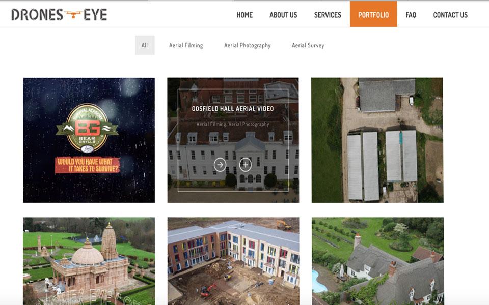 casestudy-bg-drones-eye-2