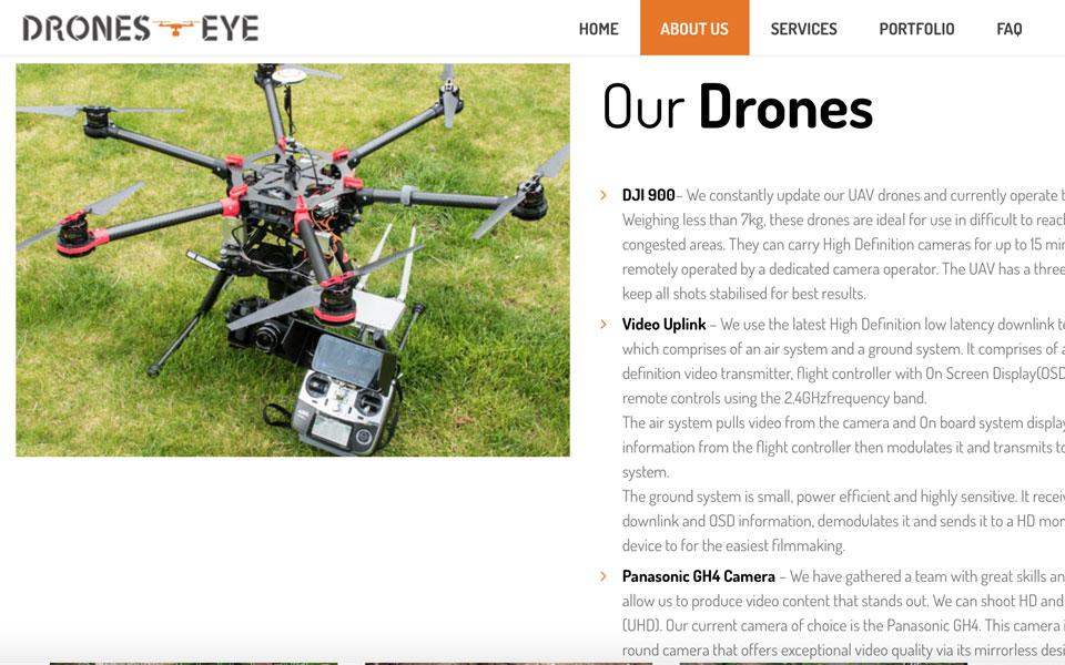 casestudy-bg-drones-eye-3
